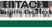 Hitachi_logo_DSP