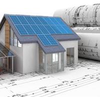 Энергоснабжение «под ключ»